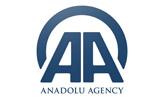 anadolu-acancy