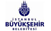 istanbul-belediyesi