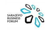 sarajevo-business-form