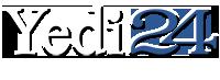 logo_egitim