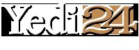 logo_danismanlik