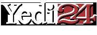 logo_organizasyon